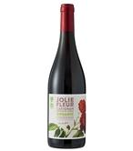 Jolie Fleur Corbières - rood