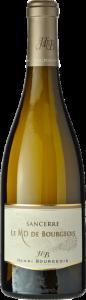 Domaine Henri Bourgeois Le MD de Bourgeois aop Sancerre, Sauvignon Blanc 2014