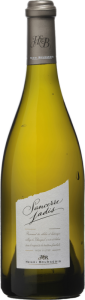 Domaine Henri Bourgeois Sancerre Jadis aop, Sauvignon Blanc 2013