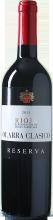 Olarra Clasico Rioja Reserva DOC Rioja Spanje