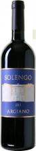 Solengo Argiano IGT Rosso Toscane Italië