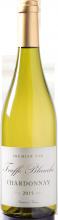 Truffe Blanche Chardonnay IGP Pays d, Oc Frankrijk