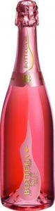 Bottega Prosecco il Vino dei Poeti Rosé