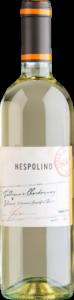 Poderi dal Nespoli Trebbiano Chardonnay igt 'Nespolino' 2015