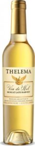 "Thelema ""Vin de Hel"" Muscat Late Harvest"