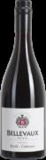 Les Vignerons Du Narbonnais Syrah Cabernet igp 'Bellevaux' 2015
