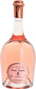 Baron de Ladoucette Comte Lafond Grande Cuvée Rosé