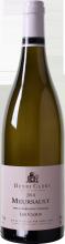 Henri Clerc Les Clous Meursault AOC Bourgogne Frankrijk