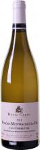 Henri Clerc Les Combettes 1er Cru Chardonnay Puligny-Montrachet Bourgogne Frankrijk