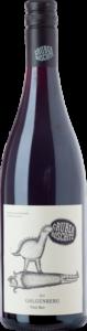 Weingut Gruber Röschitz qba 'Galgenberg', Pinot Noir 2015