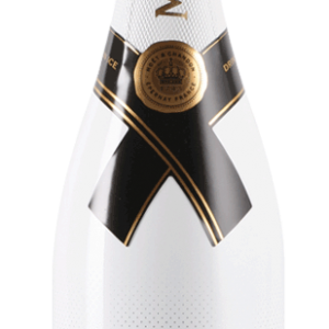 Champagne Moet Chandon Ice Imperial Magnum