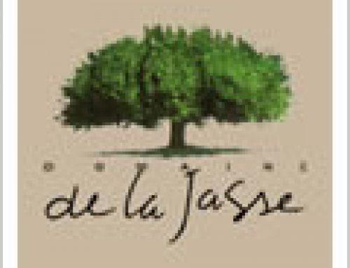 Domaine de La Jasse Vieilles Vignes Cabernet Sauvignon-Merlot