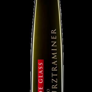 2011 Gramona Vi de Glass Gewurztraminer 0.375 ltr