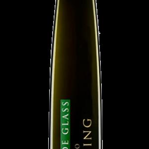 2011 Gramona Vi de Glass Riesling 0.375 ltr
