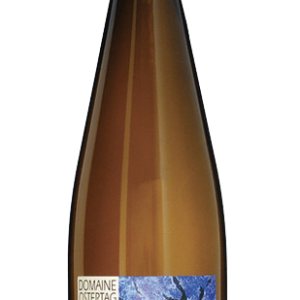 2013 Domaine Ostertag Fronholz Riesling Vendange Tardive