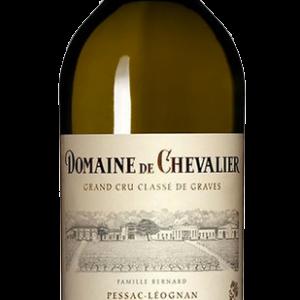 2014 Domaine de Chevalier Blanc Pessac-Léognan