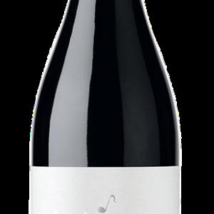 2014 Rioja Tentenublo Wines Tinto