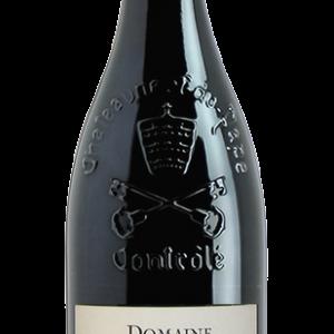 2015 Domaine de la Janasse Chateauneuf du Pape Cuvee Vieilles Vignes