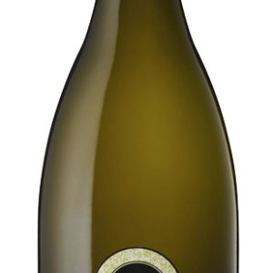 2015 Marlborough Kim Crawford Sauvignon Blanc
