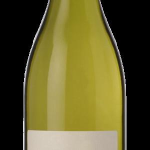 2015 Michael Seresin Momo Sauvignon blanc