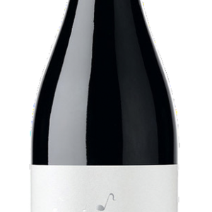 2015 Rioja Tentenublo Wines Tinto
