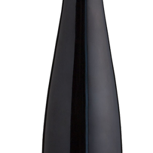 2016 Dominio de la Vega The End Ice Wine