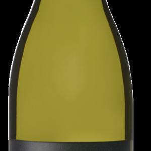 2016 Rapaura Springs Sauvignon Blanc
