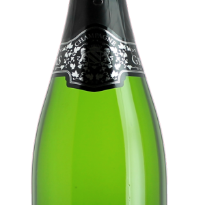 Champagne Jean Graviers Brut Reserve