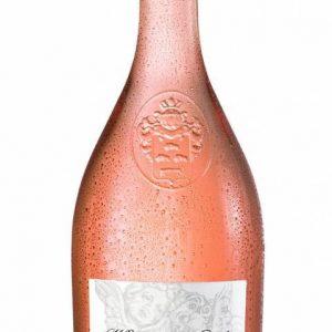 Chateau d'Esclans Whispering Angel Rosé 3 liter 2016