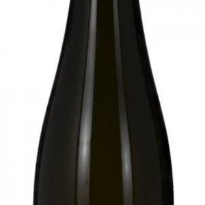 Weingut Alphart Chardonnay Teigelsteiner 2015