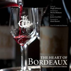Heart of Bordeaux