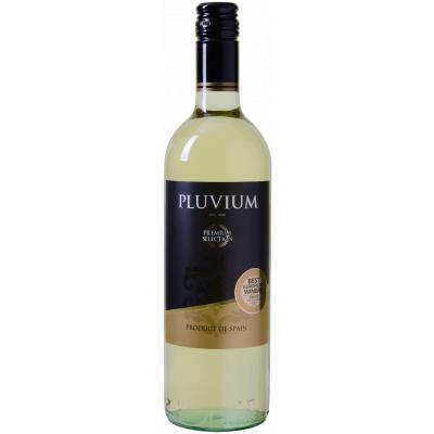 Pluvium Merseguera-Sauvignon Blanc Valencia DO