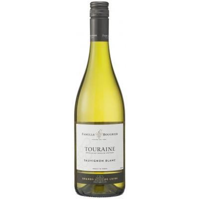 HEMA Touraine Sauvignon Blanc - Wit