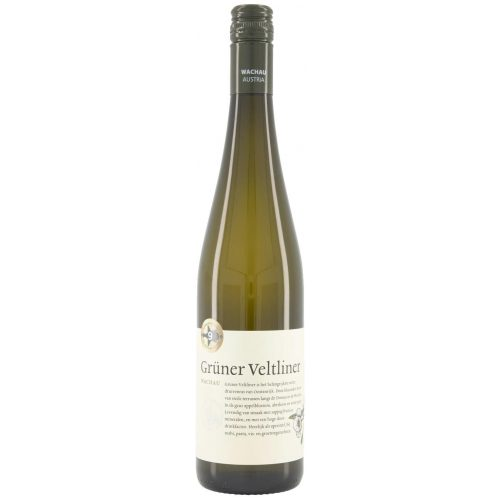 HEMA Domäne Wachau Grüner Veltliner - 0,75 L