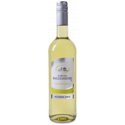 Schloss Raggendorf Chardonnay Alcoholvrij