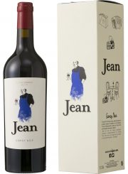 Jean Loron Gamay Noir - 0,75 L