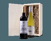 Wijnkist Klassiek