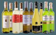 Witte Favorieten Wijnpakket