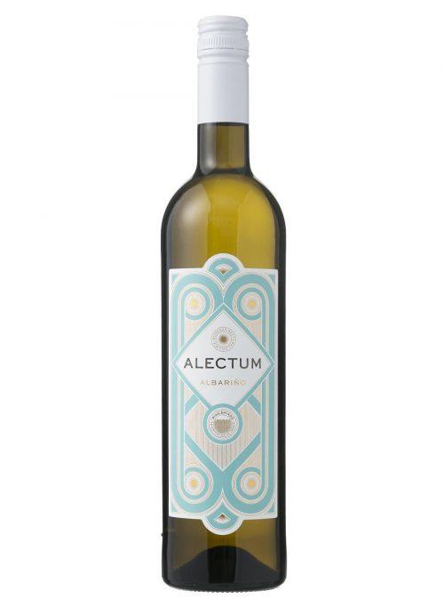 HEMA Alectum Albariño - 0.75 L