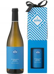 HEMA Neleman Pinot Grigo Biologisch - 0,75 L