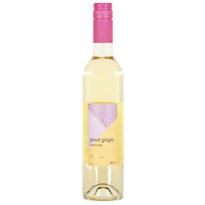 HEMA Pinot Grigio - 0,5 L