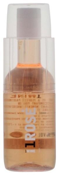1WINE CUP Rosé (MLP 0,187 liter)