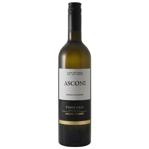 Asconi Pinot Gris