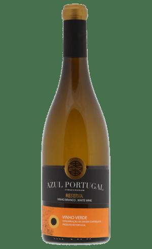 Azul Portgual Vinho Verde Reserva