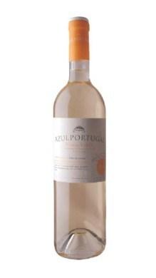 Azul Portugal Vinho Verde Branco