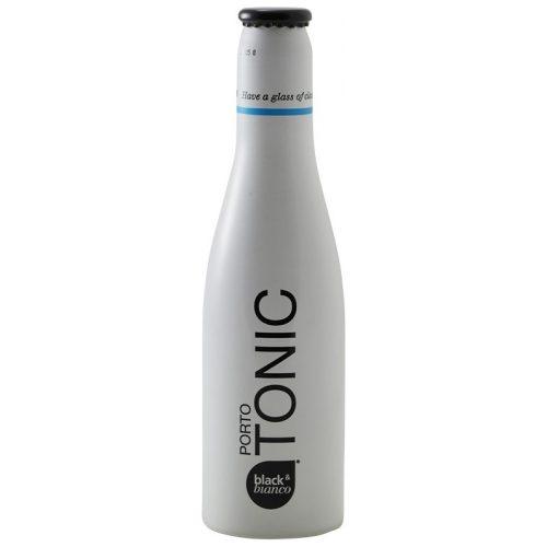 Black & Bianco Porto Tonic Piccolo
