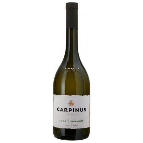 Carpinus Tokaji Furmint