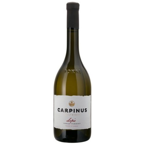 Carpinus Tokaji Furmint Lapis
