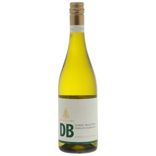 De Bortoli DB Family Selection Semillon/Chardonnay