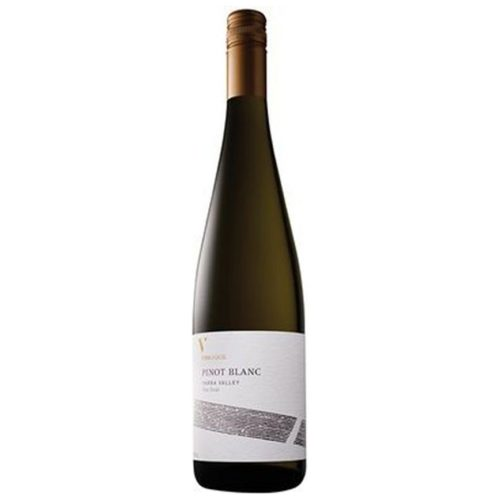 De Bortoli Vinoque Pinot Blanc, South Australia, Australië, Witte Wijn
